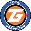 Total Grappling | BJJ Milton Keynes